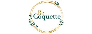 BeCoquette